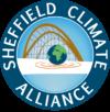 Sheffield Climate Alliance