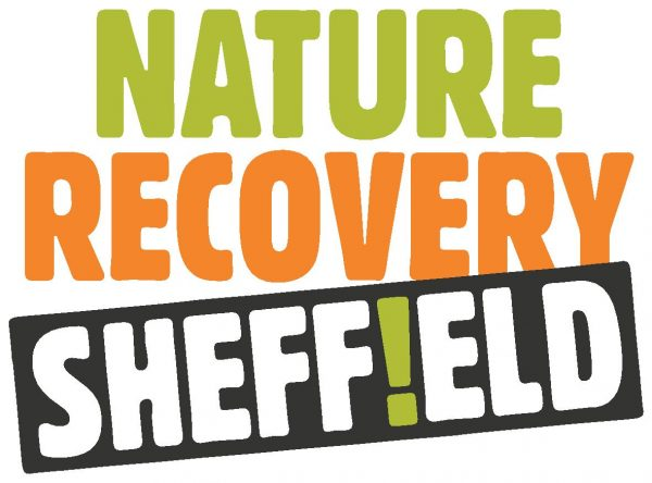 Nature Recovery Sheffield logo-page-001