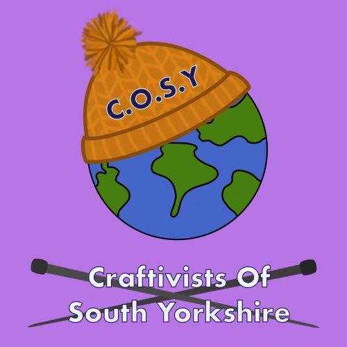 craftivists of sy